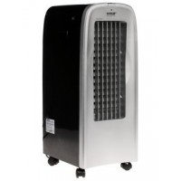 Климатический комплекс (охладитель воздуха) Vitesse VS-868 черный