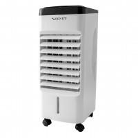Климатический комплекс (охладитель) ZENET ZET-483