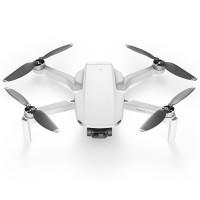 Квадрокоптер DJI Mavic Mini (D) White
