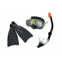 Набор для плавания Intex SURF RIDER