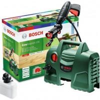 """Минимойка Bosch """"EasyAquatak 100"""". 06008A7E00"""