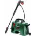 Мойка высокого давления Bosch EasyAquatak 110 0.600.8A7.F00
