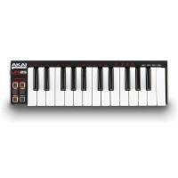 MIDI-клавиатура AKAI LPK25