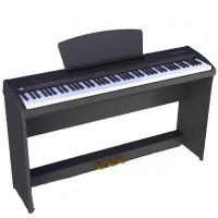 Клавишный инструмент Sai Piano P-9BK