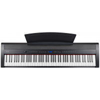 Цифровое пианино Becker BSP-102B, 88 клавиш
