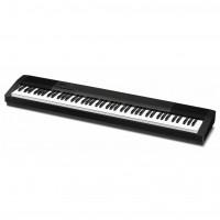 Пианино цифровое Casio CDP-130BK