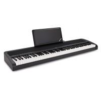 Цифровое фортепиано Korg B2N