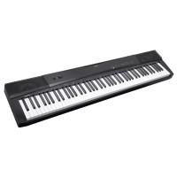Цифровое фортепиано Tesler KB-8850