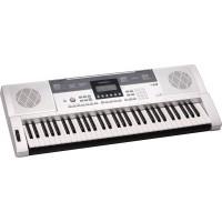 Синтезатор Medeli M12 61 клавиша