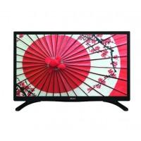 Телевизор Akai LES-28A66M