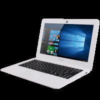 478054 Ноутбук PRESTIGIO SmartBook 116A03