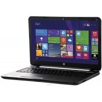 ноутбук HP 255, N0Y69ES