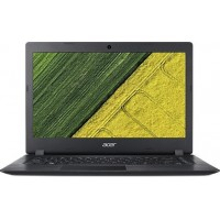 "Ноутбук ACER Aspire A114-31-C8JU, 14"", Intel Celeron N3350 1.1ГГц, 2Гб, 32Гб SSD, Intel HD Graphics 500, Windows 10, NX.SHXER.006"