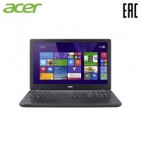 Ноутбук Acer Extensa EX2519-C08K