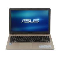 Ноутбук ASUS VivoBook Max D541NA-GQ527