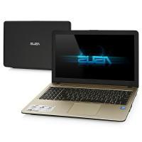 ноутбук ASUS X540SA, 90NB0B31-M03510
