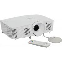 Проектор Acer X115H DLP