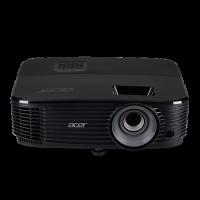 Проектор Acer X118AH (3D)