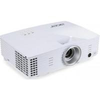 Проектор ACER H6502BD, белый [mr.jn111.001]