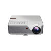 Проектор DEXP DL-200