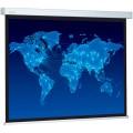 Экраны для видеопроекторов