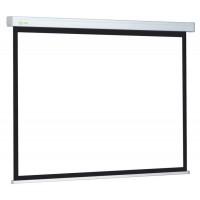 """100"""" (254 см) Экран для проектора DEP M-100 203x152 см."""