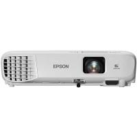 Видеопроектор мультимедийный Epson EB-X500