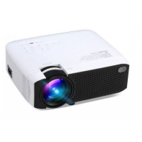 Видеопроектор LCD INVIN 272G