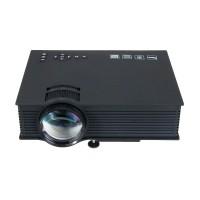 Видеопроектор LCD INVIN 318B