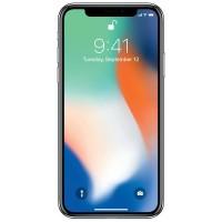 Смартфон Apple iPhone X 64 ГБ Официальная гарантия РОСТЕСТ 1 год