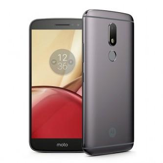 Смартфон Motorola М (XT1663)