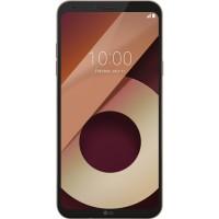 Смартфон LG Q6a (M700) Официальная гарантия РОСТЕСТ 1 год