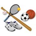 Спорт, Отдых и Туризм