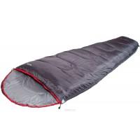 Спальный мешок TREK PLANET Trek Jr, левый, 70316-L