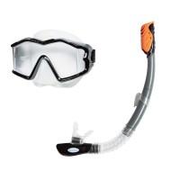 Набор для плавания Intex Explorer Pro