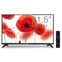 "LED телевизор TELEFUNKEN TF-LED32S43T2 ""R"", 31.5"", HD READY (720p)"