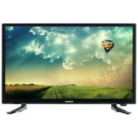 """LED-телевизор Harper 22F0530 22"""" (55 см)"""