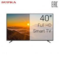 "Телевизор 40"" Supra STV-LC40ST2000F FullHD SmartTV"