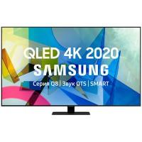 Телевизор Samsung QE65Q87TAU