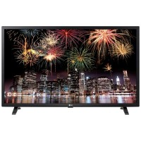 Телевизор LED LG 32LM6350PLA
