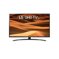 "Телевизор LG 55UM7450 55"" (2019)"
