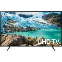 Телевизор SAMSUNG UE43RU7140U 4K (Ultra HD) Smart