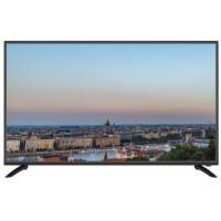 """Телевизор 43"""" Telefunken TF-LED43S22T2SU Ultra HD (4K) LED"""