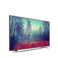 Телевизор TOSHIBA 43U5865 4K UHD Smart TV