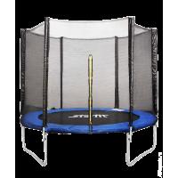 Батут Sport Elite 6FT 1,83м с защитной сеткой (внутрь) б/л GB10201-6FT