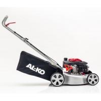 Газонокосилка AL-KO 113605 4.2 P-S Easy