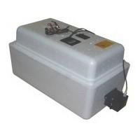 Инкубатор Несушка 36 яиц аналог. терморег. цифр. измеритель темп.