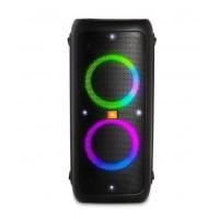 Аудиосистема JBL PartyBox 300
