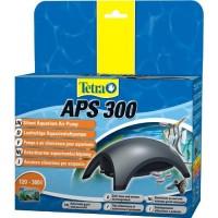 Компрессор для аквариума Tetra APS 300