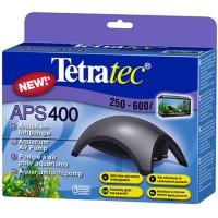 Компрессор для аквариума Tetra APS 400